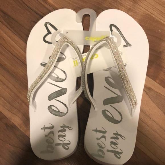 21e2f37b167978 Capelli of New York Shoes